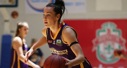 2014-2015_Tess MAGDEN (Melbourne)_Kangaroo Photos