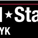 Les joueuses WNBA qui participeront au prochain All-Star Week-end NBA sont…