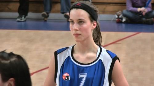 Belgique_2010-2011_Antonia DELAERE (Boom)_basketfeminin.com