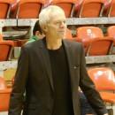 Belgique : Pierre CORNIA sur le banc de Liège jusqu'en 2023, plusieurs joueuses restent