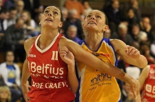 Belgique_2014-205_Erin LAWLESS (Namur) & Anete STEINBERGA (Braine)_Eda