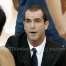 Espagne : Andreu BOU nouveau coach du Campus Promete