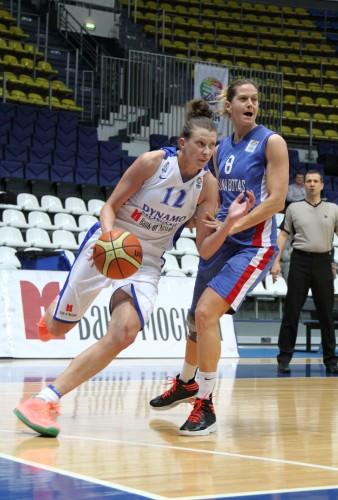 Eurocoupe_2013-2014_Tatiana VIDMER (D. Moscou) vs. Botas_FIBA Europe_Anna ASTAKHOVA
