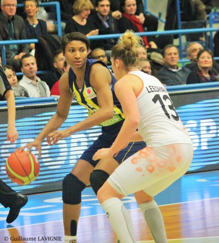 Euroligue_2014-2015_Angel McCOUGHTRY (Fenerbahçe) @Bourges_Guillaume LAVIGNIE