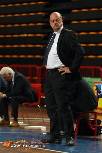 Italie_2014-2015_Stefano TOMMEI (La Spezia)_basketinside.com