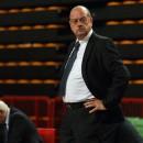 Italie : Stefano TOMMEI nouvel entraineur de Trieste