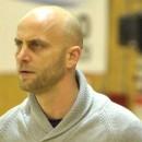 NF1 : Johann BOSCHER n'est plus l'entraineur de Feytiat