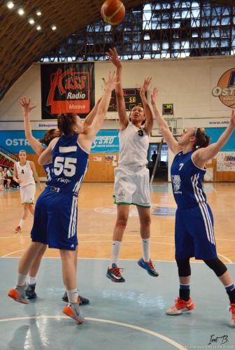 Rép. Tchèque_SBS Ostrava_sbsostrava-zenyrajce.net