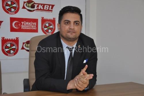 Turquie_2013-2014_Ender UNLU (Kayseri)_osmaniyerehberim.com