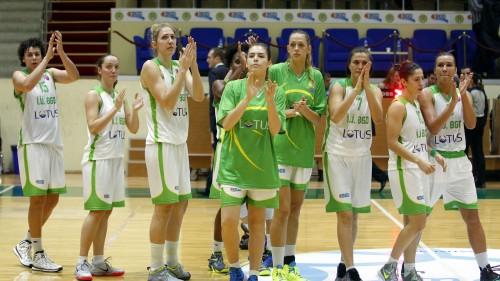 Turquie_2014-2015_Université d'Istanbul groupe_jwsbasketball.org