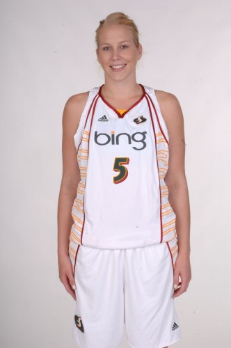 WNBA_2010_Abby BISHOP (Seattle)_WNBA