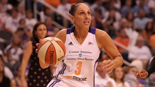 WNBA_2014_Diana TAURASI (Phoenix)_Bruce YEUNG