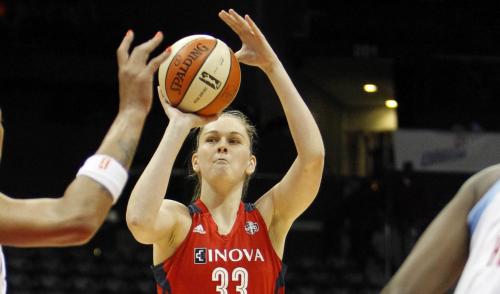 WNBA_2014_Emma MEESSEMAN (Washington)_csnwashington.com
