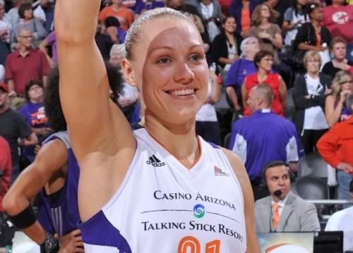 WNBA_2014_Erin PHILLIPS (Phoenix)_wnba