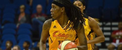WNBA_2014_Roneeka HODGES (Tulsa)_shockingtulsa.com