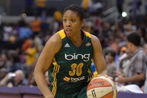 WNBA_2014_Tanisha WRIGHT (Seattle)_Kirby LEE_USA Today Sports