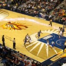 WNBA : La Draft 2015 et le All-Star Game auront lieu à Connecticut