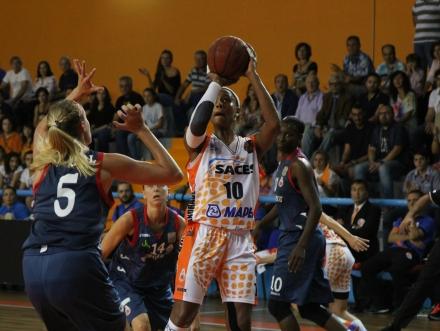 2014-2015_Naples_dikebasket.it
