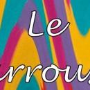 Ligue 2 : Cyrielle RECOURA (Limoges) publie son premier roman