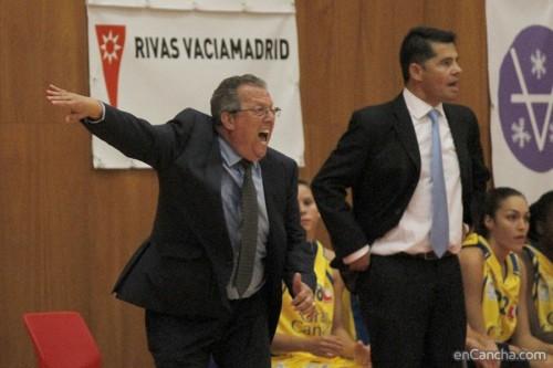 Espagne_2014-2015_Fermin BOSA (Gran Canaria)_Alba PACHECO
