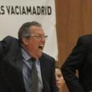 Europe : Vincent BOUFFIOUX reste à Monceau, Fermin BOSA quitte Gran Canaria