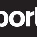 Vers la disparition de Sport+ en fin de saison ?