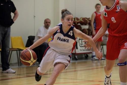 Alix DUCHET (France U16)_basketfly.fr