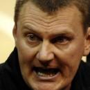 Australie : Melbourne prolonge son coach jusqu'en 2018