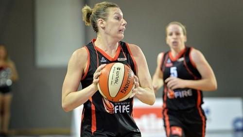 Australie_2013-2014_Mia NEWLEY (Townsville)_Fiona HARDING