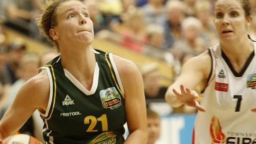 Australie_2013-2014_Natalie NOVOSEL (Dandenong)_httpwww.adelaidenow.com.au