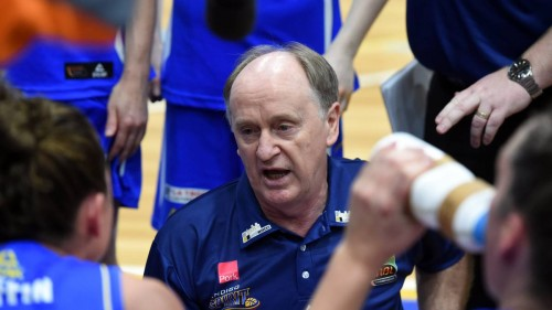 Australie_2014-2015_Bernie HARROWER (Bendigo)_bendigoadvertiser.com.au