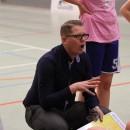 Belgique : Le coach de Houthalen démissionne