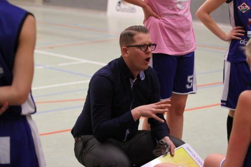 Belgique_2014-2015_Jeroen BIJNENS (Houthalen)_Eddy LIPPENS