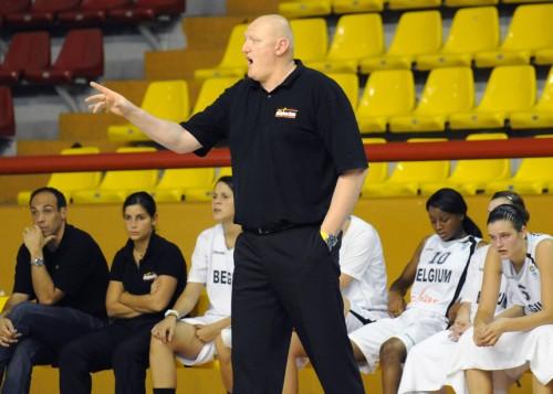 Daniel GOETHALS (Belgique)_FIBA Europe_Denis DUKOVSKI