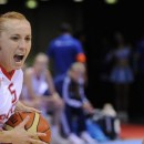 Andja JELAVIC arrête sa carrière
