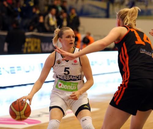 Euroligue_2013-2014_Agnieszka BIBRZYCKA (Fenerbahçe) vs. Polkowice_FIBA Europe_Ahmet HOPYAR