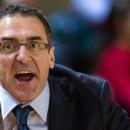 Turquie : Fenerbahçe se sépare de son coach Jacek WINNICKI