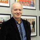 LFB : Le président de Charleville démissionne