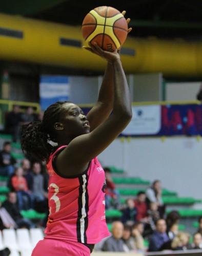 LFB_2013-2014_Aby GAYE (Toulouse)_tmb-basket.com