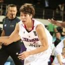 WNBA : Ramu TOKASHIKI signe à Seattle