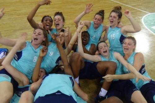 Mondial scolaire 2015_France championne du monde_sportmag.fr