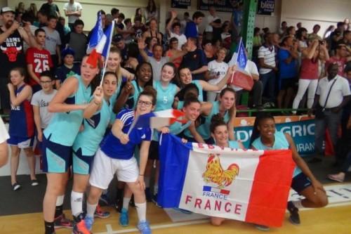 Mondial scolaire 2015_Nantes_sportmag.fr