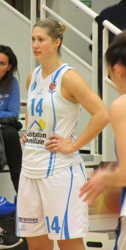 NF1_2014-2015_Nadja MORGAN-BARTHES (Rennes)_Fabien BODIN