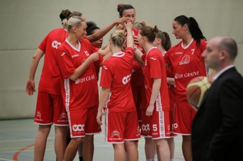 Namur basketfeminin.com