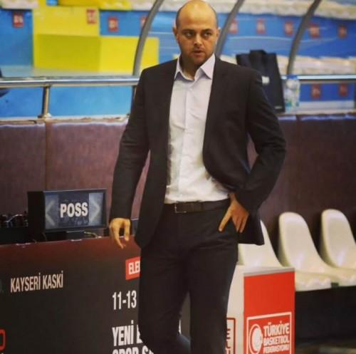 Turquie_2014-2015_Ekin BAS (Canik)_ekinbas.com.tr