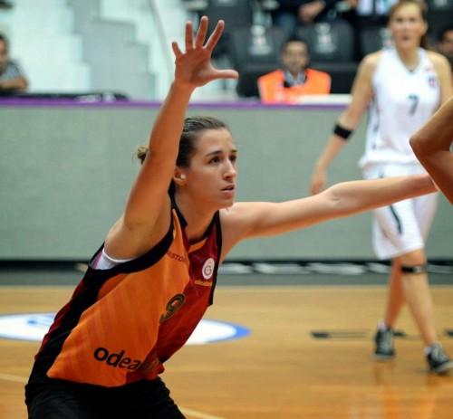 Turquie_2014-2015_Queralt CASAS (Galatasaray)_falso9blog.com