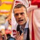 Virgil ABEL: «Je reste optimiste pour le basket à Aix en Provence»