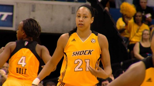 WNBA_2011_Jennifer LACY (Tulsa)_.ktul.com