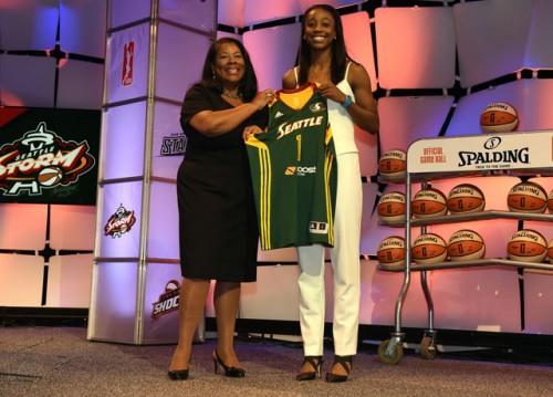 WNBA_2015_Jewell LOYD (Seattle)_WNBA