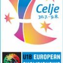 Euro U18 2015 : Les 16 Bleuettes pour poursuivre la préparation